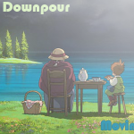 Tempest's Downpour – Howl's Moving Castle