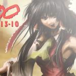 iStalk – 300