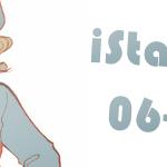iStalk – 350