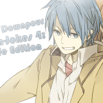 Tempest's Downpour – Anime In-Jokes 4: School Life Edition