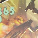 iStalk – 365