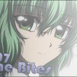 Anime Bites – Ichiban Ushiro no Daimao – 07
