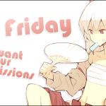 Fan Friday – Battle For 91.8 The Fan – Chapter 1 – Recruitment
