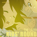 Kibs' Round Table – The Laziness Edition