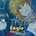 Bleach The Halls Award – EagleEyes' Naughty List