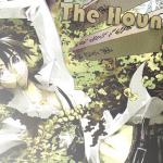 Shiki – Ep 22 – The Final Hunt