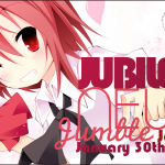 Jubilee's News Jumble – January 24th – 30th, 2011
