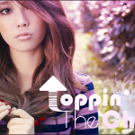 Toppin' The Charts – January (Week One)