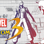 Bargain Gaming – Marvel vs. Capcom 3 – New Release Special Review
