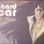 Kana's Korner – Interview with Richard Epcar