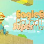 EagleEyes' Round Table – Super Mario Week