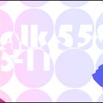 iStalk – 558