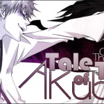 A Tale of Two Kubos II – Electric Boogaloo – A Very Special, Belated, Bonus Hidden Track