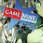 GameMine Contest