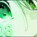 iStalk – 608