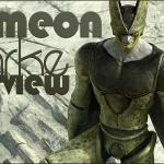 Kana's Korner – Interview with Dameon Clarke
