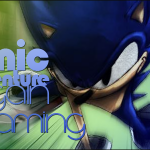 Bargain Gaming – Sonic Adventures