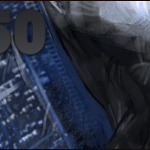 iStalk – 650