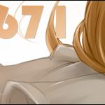 iStalk – 671