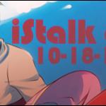 iStalk – 677