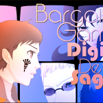 Bargain Gaming – Digital Devil Saga