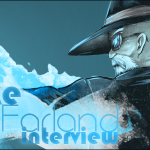 Kana's Korner – Interview with Mike McFarland