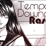 Tempest's Downpour – Rasetsu  Review