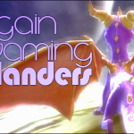 Bargain Gaming – Skylanders: Spyro's Adventure