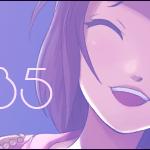 iStalk – 685