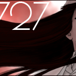 iStalk – 727
