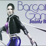 Bargain Gaming Special Review – Saints Row: The Third