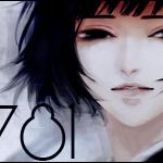 iStalk – 781