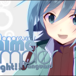 Manorexic's Anime Sampler – Cardfight!! Vanguard