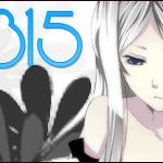 iStalk – 815