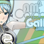 AM² 2011 Gallery