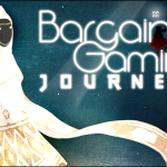 Bargain Gaming – Journey