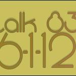 iStalk –  830
