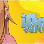 iStalk – 844