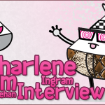 Kana's Korner – Interview with Adam Sheehan and Charlene Ingram