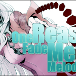 Merry Melodies – Deadman Wonderland Opening – One Reason