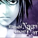 Live Blog – AM² Hiroshi Nagahama Panel
