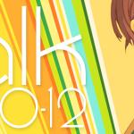 iStalk – 857