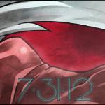 iStalk – 872