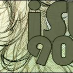 iStalk – 902