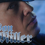 Kana's Korner – Interview with Jason C. Miller