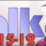 iStalk – 922