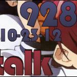 iStalk – 928
