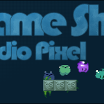 Game Sho – Studio Pixel