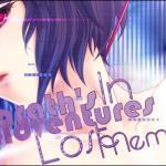 Kayarath's Adventures in Lost Memories
