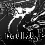 Tempest's Downpour – Interview With Paul St. Peter
